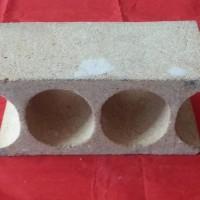 生产销售异型砖淄博双建厂家价格实惠
