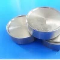 供应钛铝合金靶