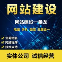 西安高端网站建设公司,平面设计公司