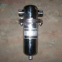 不锈钢高效除油器 不锈钢高效油水分离器