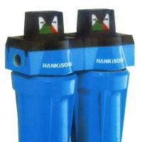 HF9-16-4B-DPL过滤器 HF7-16-4B-DPL