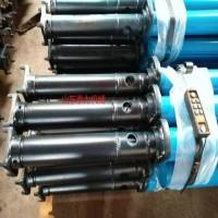 DW31.5-180/100单体液压支柱 27硅锰无缝钢管