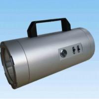 青岛火焰模拟器 山东消防防爆型火焰模拟器价格