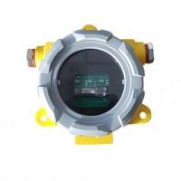 消防紫外火焰探测器 山东青岛防爆型火焰探测器价格