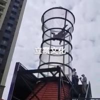 垂直风洞出售租赁