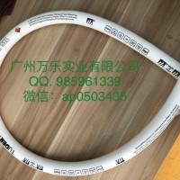 进口食品级硅胶管-硅胶包覆特氟龙软管-广州万乐