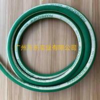 进口化学硅胶管-特氟龙软管 砝码肯P-0051-广州万乐