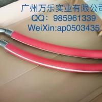 进口食品级硅胶管-福德仕食品级软管 F-0031-广州万乐