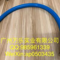 进口食品级硅胶管-德国康迪(马牌)热水蒸汽软管-广州万乐