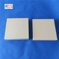 厂价供应150*150*20化工防腐耐酸砖 耐腐蚀耐酸瓷板