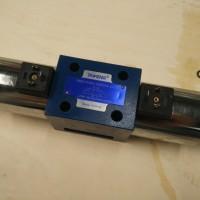 供应泰丰4WE6D-50/AG24NZ4型电磁阀