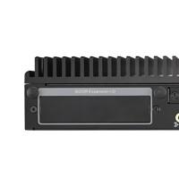 i3/i5/i7 模块化无风扇工控机ARK-2250L