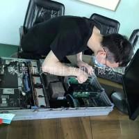 DELL服务器维修、专注服务器维修、东莞昊群